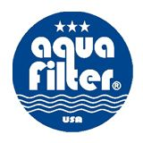 aqua-filter