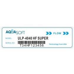Membrana ULP 4040 HF SUPER AQUA SOFT