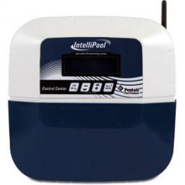 Pentair IntellPool sonda redox