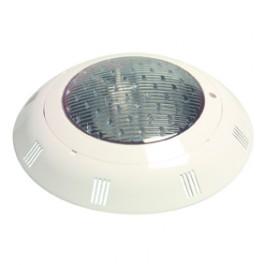 Lampa podwodna halogenowa