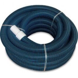 Wąż podciśnieniowy Mega Pool E.V.A (niebieski) 38mm