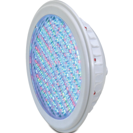 Wkład lampy basenowej Mega Pool Par56 LED