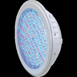 Wkład lampy basenowej Mega Pool Par 56 LED RGB