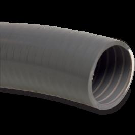 Wąż Mega Pool, typu Poolflex, długość 25 m