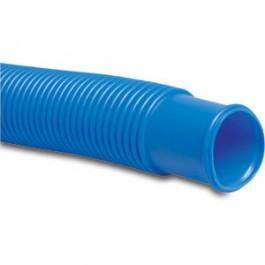 Wąż podciśnieniowy z PVC Mega Pool, 38mm