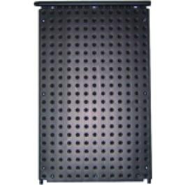 System Solarny OKU typ 1000