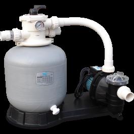 Zestaw filtracyjny Mega Pool FSF400-6W