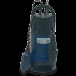 Pompa głębinowa Mega, typ Q750 B3