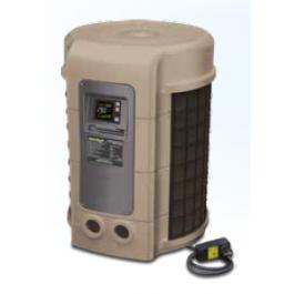 Pompa ciepła Plug&Play ECO, typ ECO+9