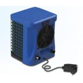 Pompa ciepła Plug&Play, typ Hot Splash
