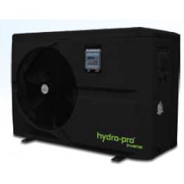 Pompa ciepła Hydro-Pro ABS, typ Inverter, typ 10