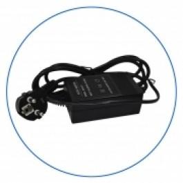 Transformator do pompy 100-265 AC / DC 24V z wtyczka nagniazdkowy 5,0. DO AFXPOMP-2.