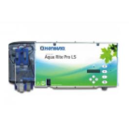 Chlorownik solny, typ AquaRite Pro LS