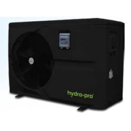 Pompa ciepła Hydro-Pro ABS Typ 26