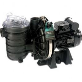 Pompa basenowa Sta-Rite, typ 5P2R/S5P2RE-1