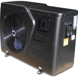 Pompa ciepła Hydro-Pro+ Premium 10