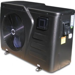 Pompa ciepła Hydro-Pro+ Premium