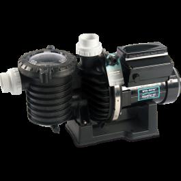 Pompa basenowa Sta-Rite, typ SW5P6R VSD