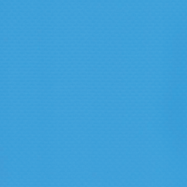 Wykładzina basenowa Elbe blueline, typ SBG 150, Adriatycki błękit