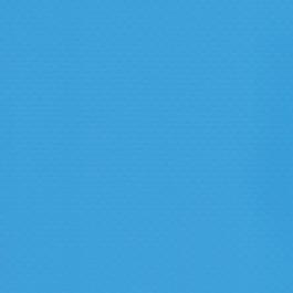 Wykładzina basenowa Elbe Liquid, Adriatycki błękit