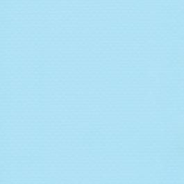 Wykładzina basenowa Elbe Liquid, Jasny błękit