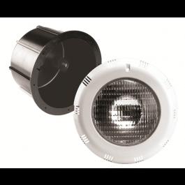 Lampa basenowa LED, typ P300