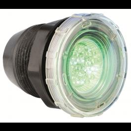 Lampa basenowa LED, typ P50
