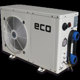Pompa ciepła ECO 12