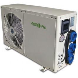 Pompa ciepła Hydro - Pro