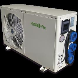 Pompa ciepła Hydro-Pro 7