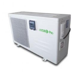 Pompa ciepła Hydro - Pro w obudowie ABS, typ 10