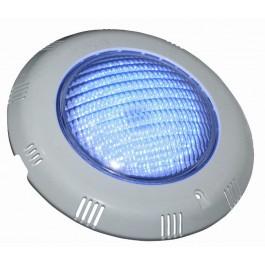 Lampa basenowa LED, typ P300V