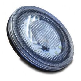 Lampa basenowa, typ Varioline
