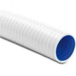 Wąż basenowy, typ Flexiclor 50 mm