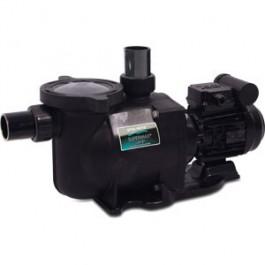 Pompa basenowa Sta-Rite, typ Supermax S5P1RE-3E2