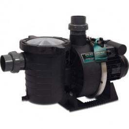 Pompa basenowa Sta-Rite, typ Ultra-Glass S5P3RD-3