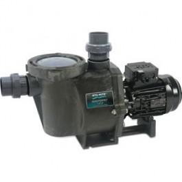 Pompa basenowa Sta-Rite, typ WhisperPro S5P5RD-1