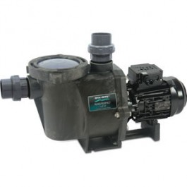 Pompa basenowa Sta-Rite, typ WhisperPro S5P5RE-3E2