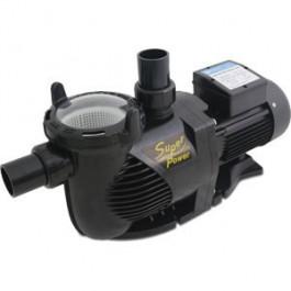 Pompa basenowa Super Power, typ SPH200