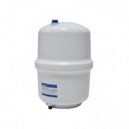 Zbiornik ciśnieniowy do systemu odwróconej osmozy