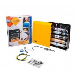 5 stopniowy system filtrujący podzlewozmywakowy EXCITO-CL - Aquafilter