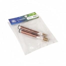 Wkład do filtrów prysznicowych serii  FHSH-5-C i FHSH-6-C