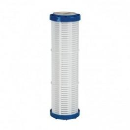 Wkład siatkowy wielokrotnego użytku Aquafilter - 150 mikronów