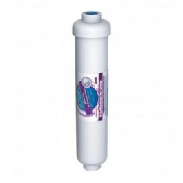 """2"""" liniowy mineralizator, przyłącze 1/4"""" GW - Aquafilter"""