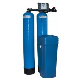 Stacja zmiękczająca wodę AQUA-TECH PLUS AT100V-CK/TA