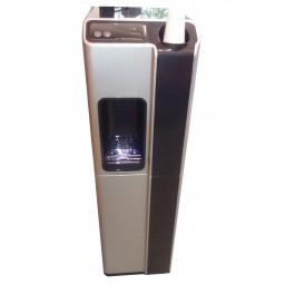 Dystrybutor wody zimnej i gazowanej - Bonnie CS