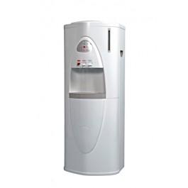 Dystrybutor wody RO c/z woda