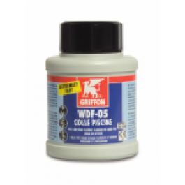 Klej WDF-05 WET Griffon 125 ml