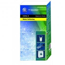 Złoże wymienne do filtra pralkowego FHPRA2