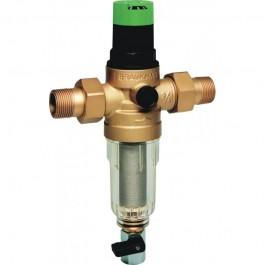 "Filtr Honeywell 3/4""; przepływ 2,8 m3/h; FK06-3/4AA"